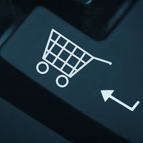 e-commerce and one-price